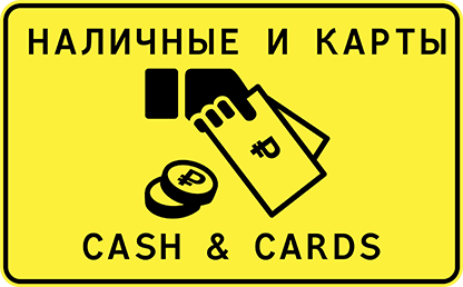 cash_cards.png